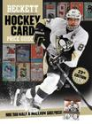 Beckett Hockey Card Price Guide No. 23 Cover Image