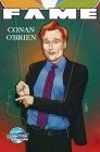 Fame: Conan O'Brien Cover Image
