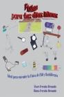 Física Para Tus Días Libres: Ideal Para Entender La Física de Eso Y Bachillerato Cover Image
