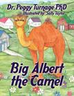 Big Albert the Camel Cover Image