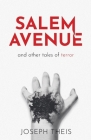 Salem Avenue: and other tales of terror Cover Image