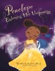 Penelope Embraces Her Uniqueness Cover Image