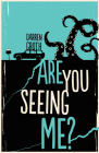 Are You Seeing Me? Cover Image
