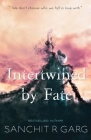 Intertwined by Fate: We don't choose who we fall in love with Cover Image
