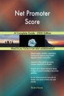 Net Promoter Score A Complete Guide - 2020 Edition Cover Image