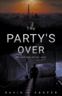 The Party's Over Cover Image