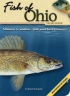 Fish of Ohio Field Guide (Fish Of...) Cover Image