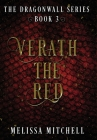 Verath the Red Cover Image