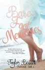 Barefoot Memories Cover Image