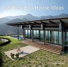 150 Best Eco House Ideas Cover Image