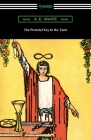 The Pictorial Key to the Tarot Cover Image