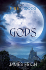 Dreams of Fire and Gods: Gods Cover Image