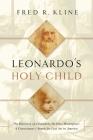 Leonardo's Holy Child Cover Image