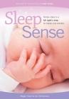 Sleep Sense Cover Image
