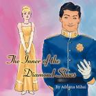 The Inner of the Diamond Shoes Cover Image