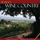 Idaho Wine Country Cover Image