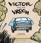 Victor and the Vroom Cover Image