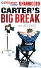 Carter's Big Break Cover Image