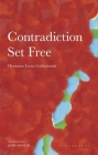 Contradiction Set Free Cover Image