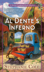 Al Dente's Inferno (A Tuscan Cooking School Mystery #1) Cover Image