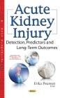 Acute Kidney Injury Cover Image
