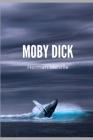 Moby Dick: Edición Nueva Cover Image