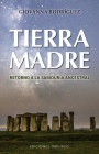 Tierra Madre Cover Image
