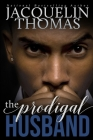 The Prodigal Husband Cover Image