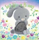 Soft Like a Bunny Cover Image