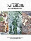 The Art of Ian Miller Cover Image