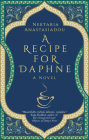 A Recipe for Daphne (Hoopoe Fiction) Cover Image