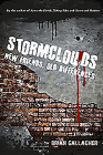 Stormclouds: New Friends, Old Differences Cover Image