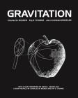 Gravitation Cover Image