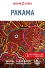 Insight Guides Panama (Travel Guide with Free Ebook) Cover Image