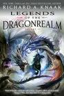 Legends of the Dragonrealm, Vol. II Cover Image