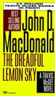 The Dreadful Lemon Sky Cover Image