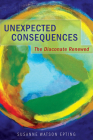 Unexpected Consequences: The Diaconate Renewed Cover Image