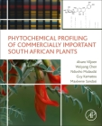 Phytochemical Profiling of Commercially Important South African Plants Cover Image