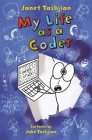 My Life as a Coder (The My Life series #9) Cover Image