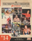 The Wrestling Observer Yearbook '14: The Year of The Yes Movement Cover Image