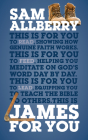 James for You: Showing You How Real Faith Looks in Real Life (God's Word for You) Cover Image