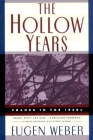 The Hollow Years: France in the 1930s Cover Image