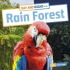 Day and Night in the Rain Forest Cover Image