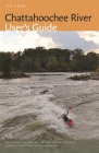 Chattahoochee River User's Guide Cover Image