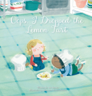 Oops, I Dropped the Lemon Tart Cover Image