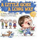 A Little Goes a Long Way Cover Image