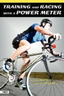 Training and Racing with a Power Meter Cover Image