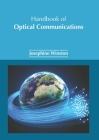 Handbook of Optical Communications Cover Image