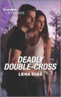 Deadly Double-Cross Cover Image
