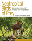 Neotropical Birds of Prey: The Origins and Evolution of No Child Left Behind (Published in Association with the Peregrine Fund) Cover Image
